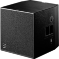 Altavoz C4-TOP