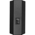 10AL-D loudspeaker back upright