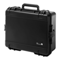 d&b audiotechnik E case E7460