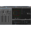d&b audiotechnik software