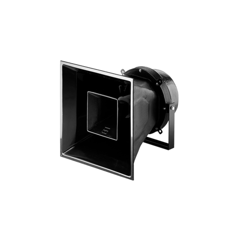 metal fan box hsn code best fan imageforms co. Black Bedroom Furniture Sets. Home Design Ideas