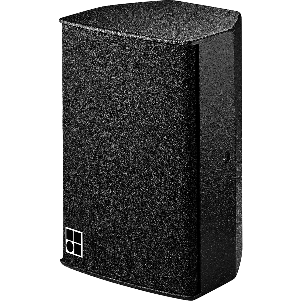 ci80 lautsprecher d b audiotechnik. Black Bedroom Furniture Sets. Home Design Ideas