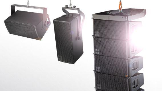 News - d&b announces first integration partners for Soundscape | d&b