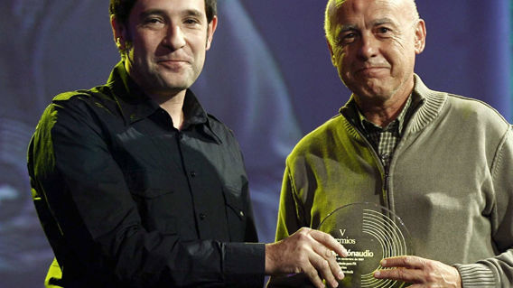 d&b audiotechnik Award