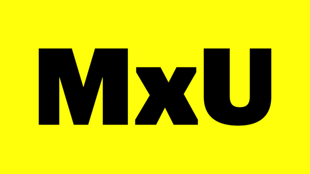 d&b audiotechnik partners with MxU to develop Better Leaders Better Mixers